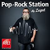 Pop Rock Station (by Zegut) volume 1