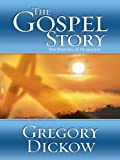 img - for The Gospel Story book / textbook / text book