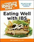 The Complete Idiot's Guide to Eating...