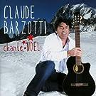 Chante No�l