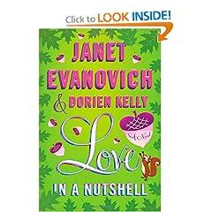 Love in a Nutshell - Janet Evanovich, Dorien Kelly