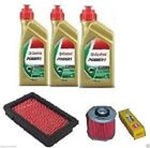 yamaha-xt-kit-600-824113-0705-0066-660-tenir-huile-de-filtre-air-bougies