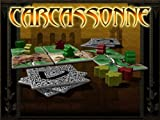 Carcassonne [Download]