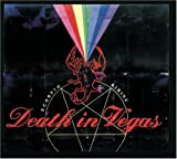 Scorpio Rising - Death in Vegas
