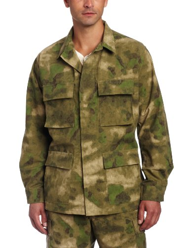 propper-f5454-bdu-battle-rip-coat-a-tacs-fg-xxl-regular