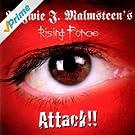 Attack!!