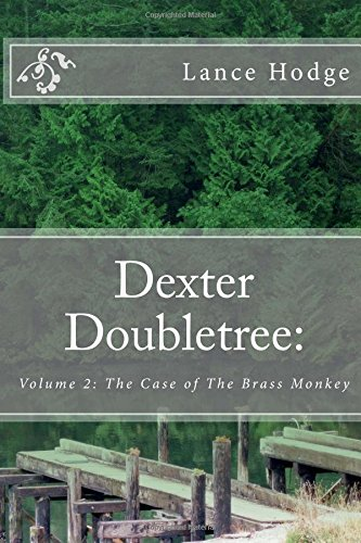 dexter-doubletree-the-case-of-the-brass-monkey-2