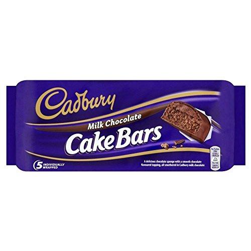 cadbury-barras-de-la-torta-de-chocolate-con-leche-5-paquete-de-2