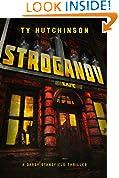 Stroganov A