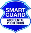 4 Year Tablet Accident Protection Plan ($0-200)