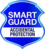 4-Year Camera/Camcorder Accident Protection Plan ($450-500)
