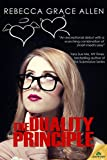 Image of The Duality Principle (Portland Rebels Book 1)