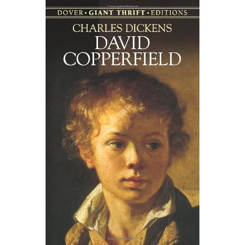 homeschooling today magazine the world of david copperfield  david copperfield