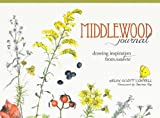 Middlewood Journal, Drawing Inspiration from Nature