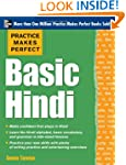Practice Makes Perfect Basic Hindi (P...