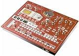 コルグ / KORG ELECTRIBE・SX ESX-1 ESX-1
