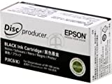 Epson Discproducer PP 50 BD (PJIC6 / C 13 S0 20452) - original - Inkcartridge black - 26ml