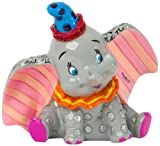 Britto Disney Dumbo Mini Character