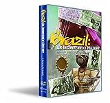 echange, troc Brazil - An Inconvenient History [Import anglais]