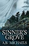 Sinner's Grove