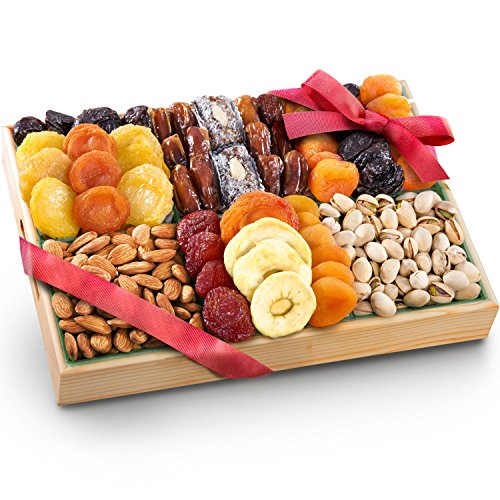 golden-state-fruit-pacific-coast-deluxe-dried-fruit-tray-with-nuts-gift