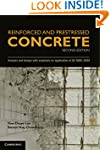 Reinforced and Prestressed Concrete:...
