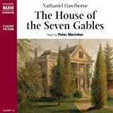 img - for The House of the Seven Gables (Classic Fiction) book / textbook / text book