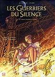 """Afficher """"Les Guerriers du silence n° 2 La marchandhomme - 2"""""""
