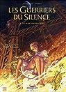 Les Guerriers du Silence, Tome 2 : La marchandhomme