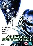 Alien Vs Predator [DVD]
