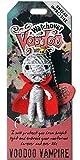 Voodoo Vampire Voodoo Doll