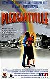 echange, troc Pleasantville [VHS]