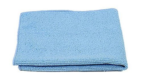 Norwex Enviro Cloth, Blue front-995043