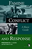 Famine, Conflict and Response: A Basic Guide