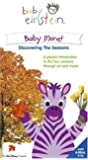 Baby Einstein: Baby Monet - Discovering the Seasons