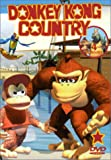 echange, troc Donkey Kong Country : Silence on tourne / La Fête des lumières de Congo Bongo / La Rhino-Kongo Bongogite / Le Jour où l'île