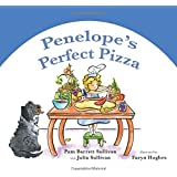 Penelope's Perfect Pizza
