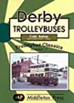 Derby Trolleybuses (Trolleybus Albums)
