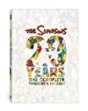 The Simpsons: Season 20 (DVD)