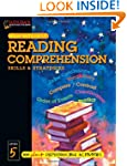 Reading Comprehension Skills and Stra...