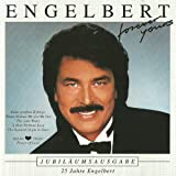 Engelbert (CD Album, 18 Tracks) Please Release Me - The Last Waltz - Power Of Love - Red Roses For My Lady - Heart Of Gold u.a.