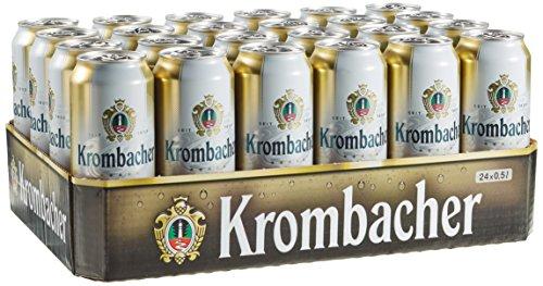 krombacher-pils-24-x-05-l