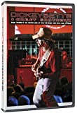 Back Where It All Begins Live at Rock & Roll Hall [DVD] [Import]