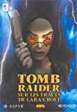 echange, troc Tomb Raider : Sur les traces de Lara Croft