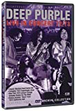Deep Purple Live in Concert 72/73 Thumbnail Image