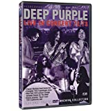 Deep Purple Live in Concert 72/73 ~ Deep Purple