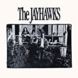 The Jayhawks AKA The Bunkhouse Album