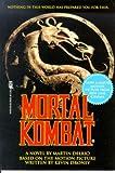 Mortal Kombat: A Novel