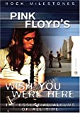 echange, troc Pink Floyd - Wish You Were Here [Import anglais]