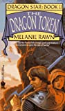 The Dragon Token (Dragon Star, Book 2)